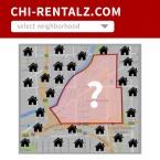 Chinatown Rentals Thumbnail