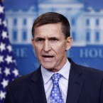 Former national security adviser Michael Flynn won't turn over documents to the Senate Intelligence Committee, a source close to Flynn tells NPR.
