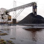 Trump coal laws