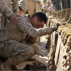 The Iraq War In Film