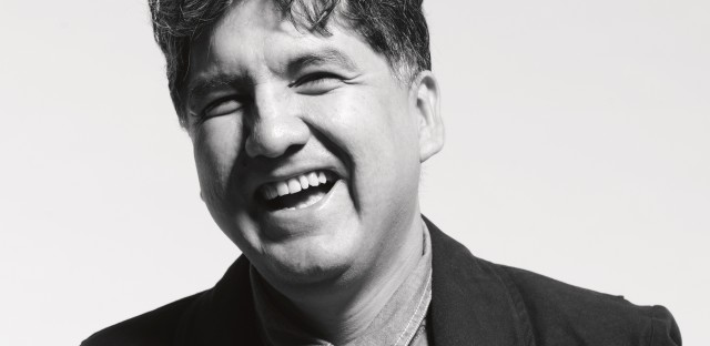 Sherman Alexie's other books include <em>Reservation Blues</em> and <em>The Absolutely True Diary of a Part-Time Indian</em>.