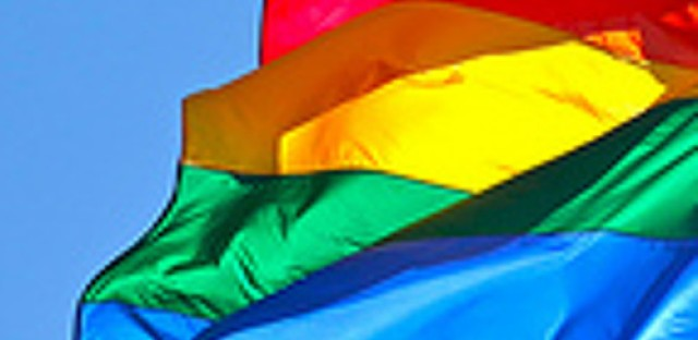 Morning Shift: Same sex marriage to become legal in Illinois
