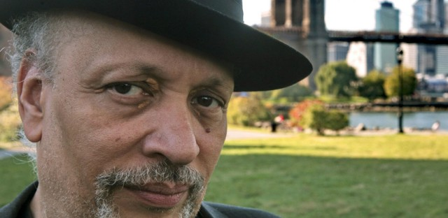 Walter Mosley returns with another edition of his Easy Rawlins detective series.