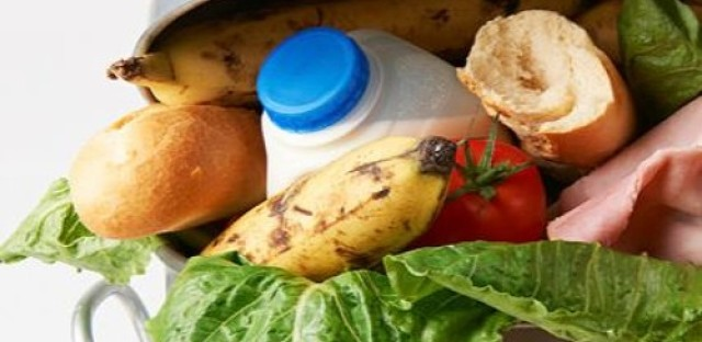 EcoMyths: Is food waste unavoidable?