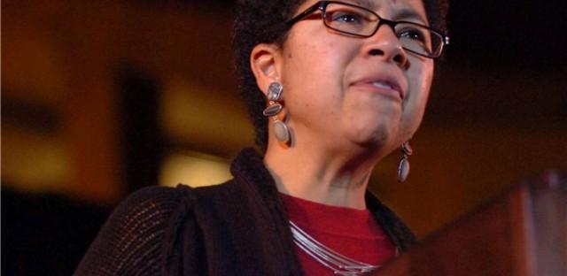 Progressive Activist Explains Wave of Socialism Conferences