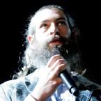 Matisyahu: Light A Fire For Chanukah Music