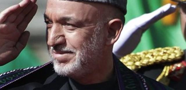 Afghanistan takes over Bagram, India's slums, and celebrating Bebo Valdés