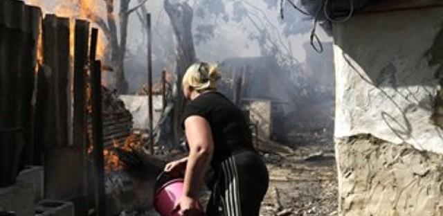Ceasefire in Ukraine, Russian mortality rates and U.S. policy in Somalia