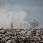 AP EXPLAINS SYRIA IDLIB