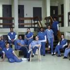 ICMC jurors