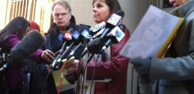 Experts on Catholicism and parishioners weigh in on Chicago Archdiocese cover-up