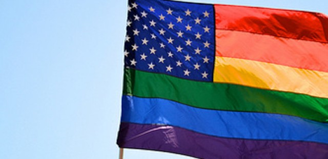Morning Shift: Same sex marriage goes into effect Illinois
