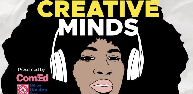 Chicago Urban Arts Festival Global Mixx Kicks Off Saturday