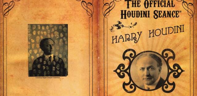 StoryCorps : StoryCorps 445: Goodnight, Harry Image
