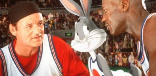 Bad at sports: Movies that definitely don't got game