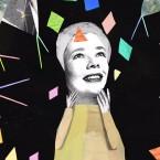 psychedelics illustration