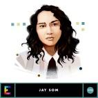Song Exploder : Jay Som - Tenderness Image