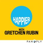 Happier logo