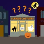 Halloween Pop-Up Stores Thumbnail