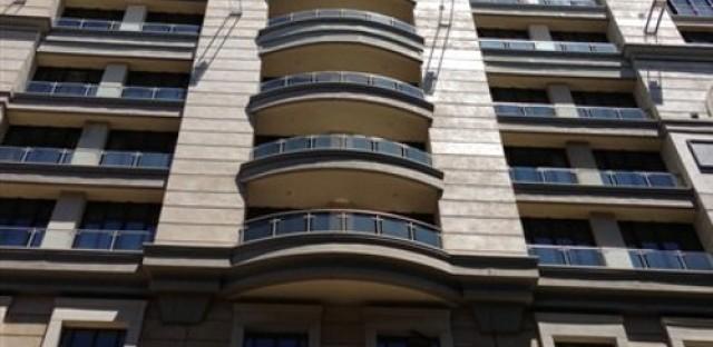 Former Rwandan spy chief found dead in hotel room