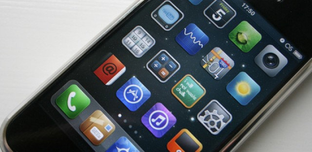 Chicago competition seeks apps from government information