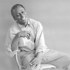 Miles Davis' electric phase