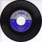 Chess Records Chuck Berry