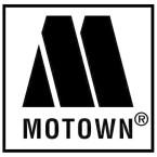 Reclaimed Soul: Motown Records' Best Kept Secrets