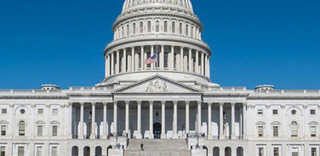 Congressman Roskam weighs in on President's budget