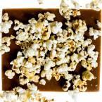 Curl's Popcorn Caramel
