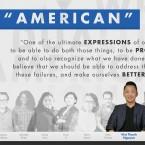 American Writers Museum exhibit