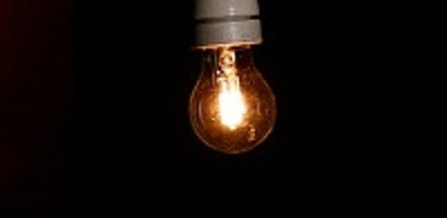 World History Minute: The rise of the electric lightbulb (Oct. 22, 1879)