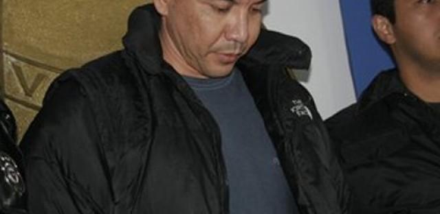 U.S. releases Guatemalan drug lord