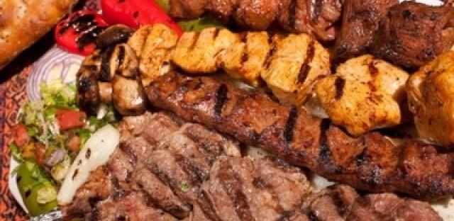 Top 5 Turkish restaurants in Chicago