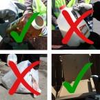 Recycling Tips Thumbnail