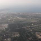 Gary/Chicago International Airport