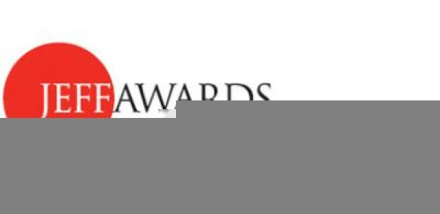 Daily Rehearsal: Jeff Award nominations are out