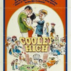 Cooley High turns 40