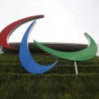 Congresswoman Duckworth heads to Sochi for Paralympics