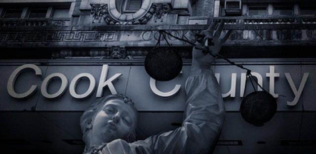Pulitzer-prize winning investigative journalist Maurice Possley revists Chicago's crooked ways