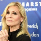 Pop Culture Happy Hour : Judith Light From 'Transparent,' 'Ugly Betty' And 'Who's The Boss?' Image