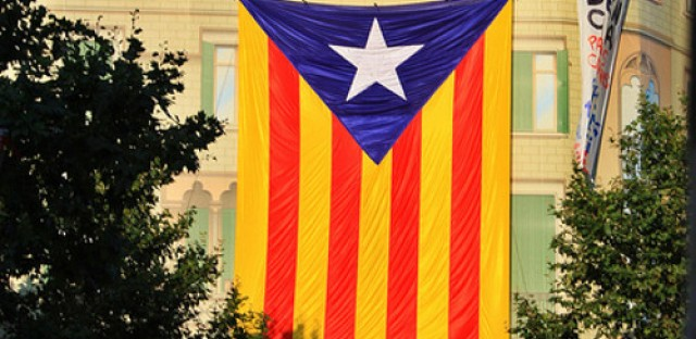Catalonia's upcoming legal battle, press freedom in South Sudan, and Global Activism