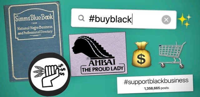 Black Owned Businesses Thumb Updated
