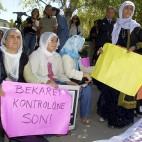 Virginity Tests in Turkey