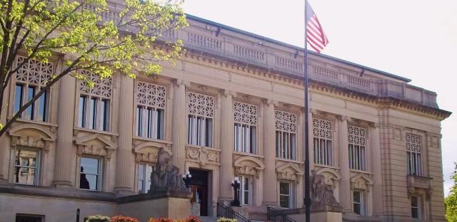 Supreme Court Of Illinois