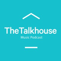 The Talkhouse Music Podcast