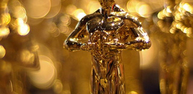 Oscars remind us of missed recognition for great films