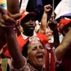 BRAZIL ELECTIONS HADDAD