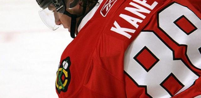 'Hawks skate on toward the Cup