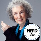 Margaret Atwood on feminism, science fiction and the future of books